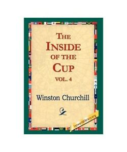 Winston-S-Churchill-the-inside-of-the-Cup-Volume-4