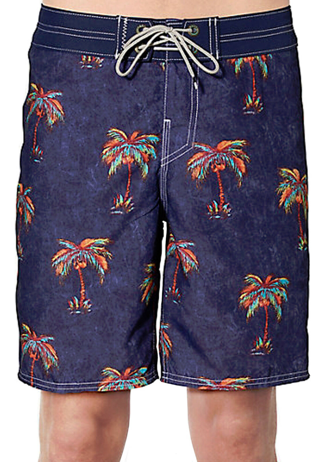 REEF Men's Boardshorts