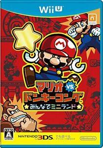 Mario-vs-Donkey-Kong-everyone-in-the-mini-land-Wii-U