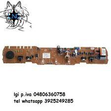 SCHEDA ELETTRONICA MAGNETEK 4088 FRIGORIFERO FRIGO ARISTON INDESIT C00094383
