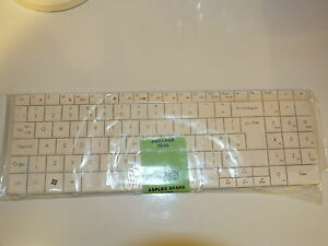 Original-Keyboard-Packard-Bell-EasyNote-LJ61-TJ66-SJV50-MV-TJ71-TJ73-QWERTY-UK