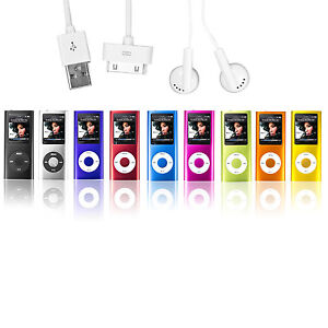 8GB-Slim-Mp3-Mp4-Mp5-Player-with-1-8-LCD-Screen-FM-Radio-Video-Games-amp-Movie