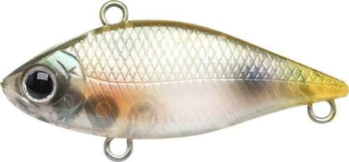 LUCKY CRAFT JAPAN Chinu V50-09255833 HR Soft Shell Shrimp
