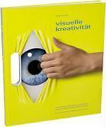 Visuelle-Kreativitaet-Kreativitaetstechniken-fuer-neue-Bildwelten-in-Werbung