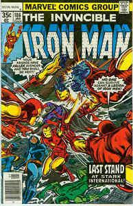 Iron-Man-106-etats-unis-1978