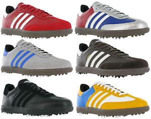 adidas men's samba shoes uk