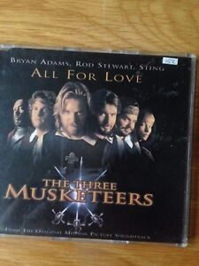 ALL-FOR-LOVE-TITLE-TRACK-FROM-THREE-MUSKETEERS
