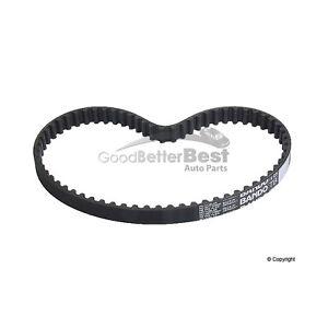 Engine Timing Belt-Balance Shaft Belt Cadna TB-090