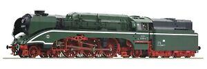 ROCO-HO-78202-Locomotive-a-vapeur-02-0201-0-deutsche-des-AC-Marklin-Sound