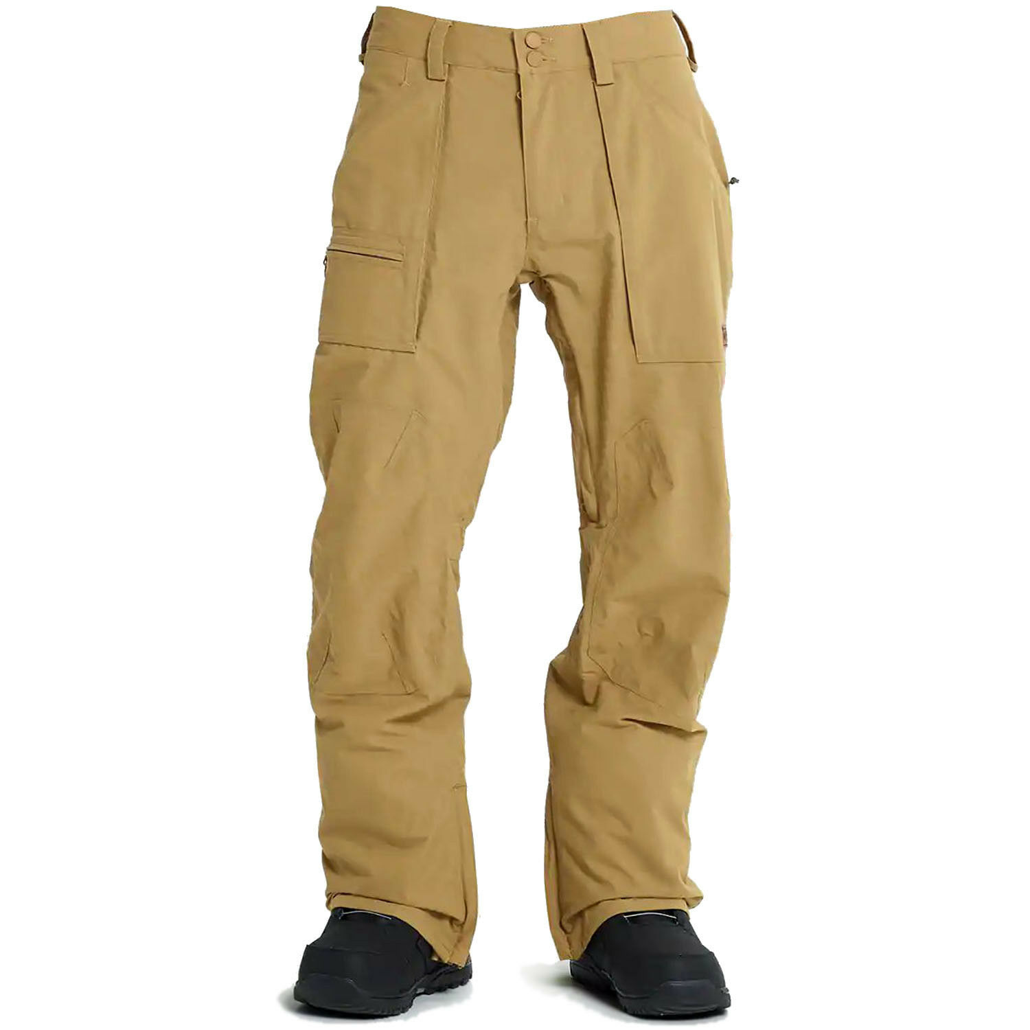 BURTON Mens 2019 Snowboard Snow -  Southside Pant - Kelp  your satisfaction is our target