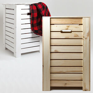 holzfee holzkiste holzbox w schebox balkon terasse ablage kiste holz truhe ebay. Black Bedroom Furniture Sets. Home Design Ideas