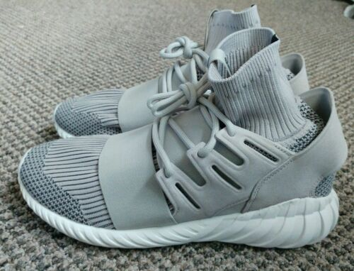 Doom Bnibwt Knit Originals Tubular Prime Primeknit Adidas X Trainers AEUqpw
