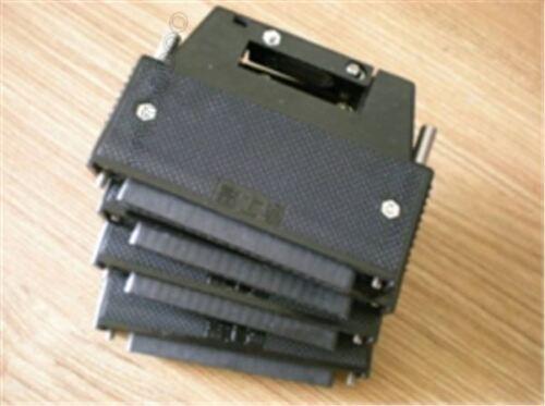 40 Pin A6CON1 Fcn Connector For Mitsubishi Fujitsu Brand New cb