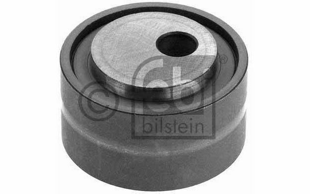 pack of one febi bilstein 19482 Tensioner Pulley for auxiliary belt