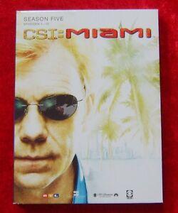CSI-Miami-Staffel-5-1-Episoden-1-12-DVD-Box