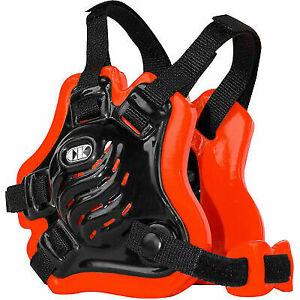 Fine Cliff Keen Athletic Wrestling Tornado Headgear Black Orange F5 Interior Design Ideas Inamawefileorg