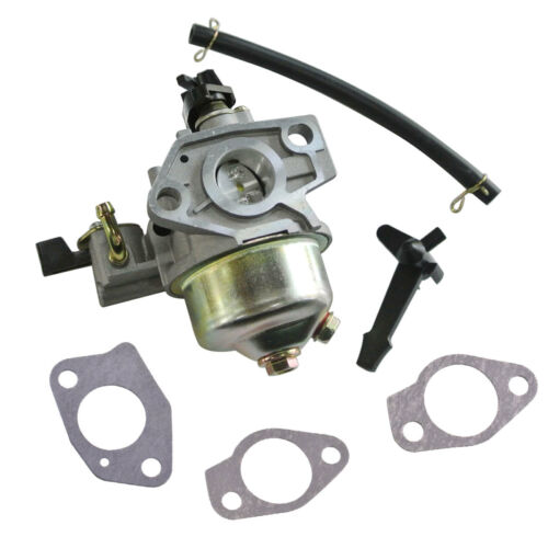 CARBURETTOR 16100-ZE2-814 FIT FOR HONDA GX240 8HP ENGINE W//Gasket