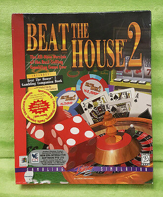 Beat The House Casino Game