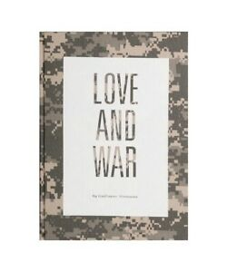 Guillaume-Simoneau-Love-amp-War
