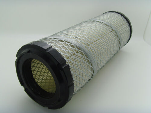 AF25539 RS3954 32925348 E7415256 Filtre à Air Remplacement P772578 26510362