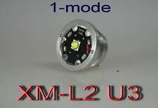 CREE XM-L2 U3 1-mode module for UltraFire C8  # 324