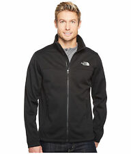 New Mens The North Face Canyonwall Jacket Coat Black Green Brown Blue Grey Red