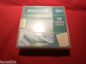 Maxell-DLT-CleaningTape-III-Cleaning-Tape-for-DLT-Tape-Drives