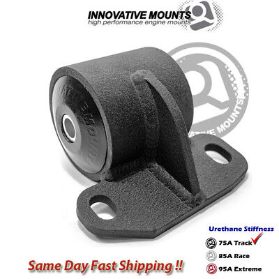CD//CE Replacement Front Mount 29741-75A Innovative Mounts for 1994-1997 Accord