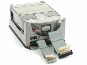 "Micropolis 1325 69MB 5.25"" FH MFM Hard Drive ST506 aka Disk Memory Unit - As Is"