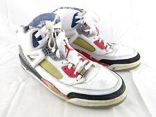 online store 7699c e05d9 item 7 Nike Air Jordan Spizike 315371 165 Mars Blackmon Mens 15M Basketball  Shoe 148-10 -Nike Air Jordan Spizike 315371 165 Mars Blackmon Mens 15M ...
