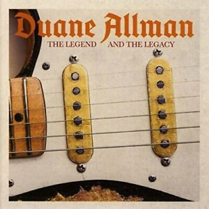 Duane-Allman-THE-LEGEND-AND-THE-LEGACY-CD