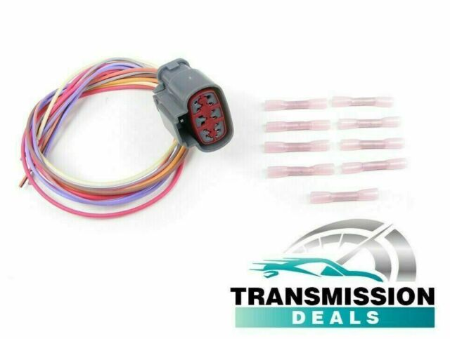 starcraft wiring harness starcraft 34052901 wire harness 2901 camper hook up wire kit rv  starcraft 34052901 wire harness 2901
