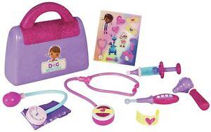 McStuffins-Doctors-Bag-Set