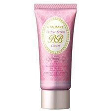CANMAKE Perfect Serum BB cream SPF50 PA+++ Color Natural #2130 F/S