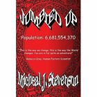Jumbled up 9781420842180 by Micheal J. Stevenson Paperback