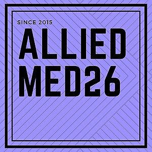 alliedmed26