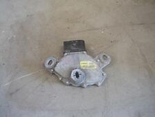 MK5 VW Jetta 6 speed Automatic Transmission Multifunction Gear Selector Switch