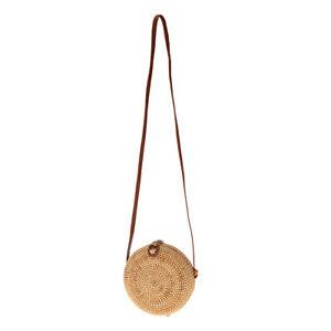 Straw-Rattan-Women-Round-Bag-Woven-Crossbody-Handbags-Summer-Beach-Purse