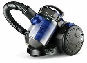 Taurus Smart Aspirador multiciclónico sin bolsa