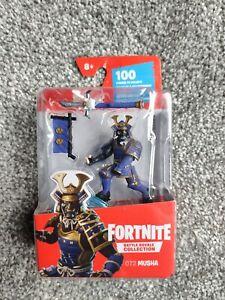 Moisty Merman #27//100 Fortnite Battle Royale Figure Toy Brand New!