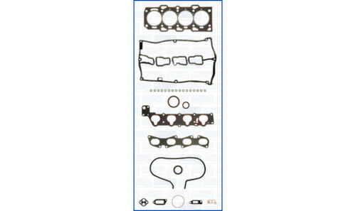 Head Gasket Set ALFA ROMEO 146 TWIN SPARK 16V 2.0 155 323.01 3//1998-2000