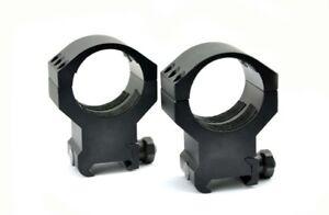 Visionking-riflescope-rings-35-Tube-mount-308-50-cal-Mounting-Weaver-21mm