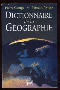 GEORGE-ET-VERGET-DICTIONNAIRE-DE-LA-GEOGRAPHIE