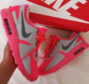 info for 424a3 c34e9 Image is loading 9-5-MEN-039-S-NIKE-AIR-MAX-