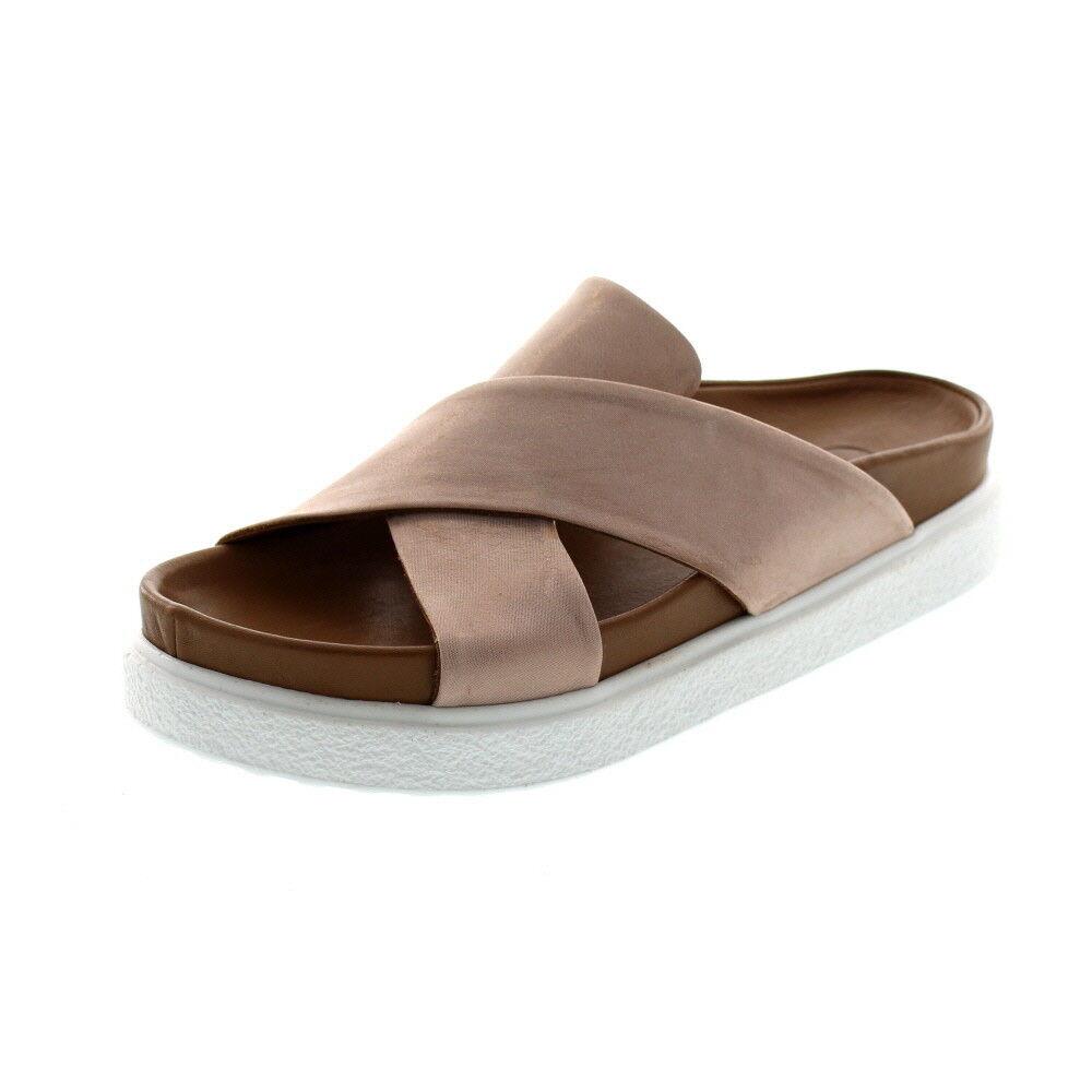 Maca Kitzbühel zapatos señora sandalias - 2212-nude