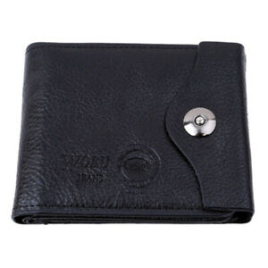 Business-Male-Wallet-Wallet-For-Men-Short-Design-Hasp-Casual-Credit-Card-Holders