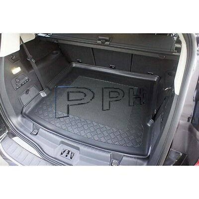 Kofferraumwanne Ford Kuga 2 protector maletero tapis bac de coffre vasca baule