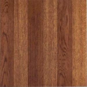 Vinyl Floor Tiles Self Adhesive Peel And Stick Plank Wood Grain - Where to buy peel and stick wood flooring