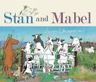 Stan and Mabel by Jason Chapman (Paperback, 2011)