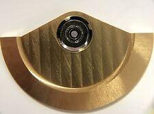 ETA movement werk Valjoux 7750 7751 7753 Rotor Schwungmasse masse oscillante